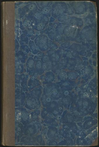 Gesammelte Schriften / von Ludwig Boerne